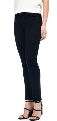 Legging in black Super Sculpt